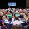 Sustainable Cleveland Summit