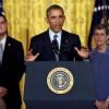 obama clean power plan
