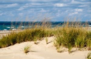 Mentor Headlands Beach Clean Ups