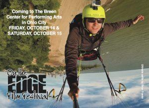 On the Edge Film Fest